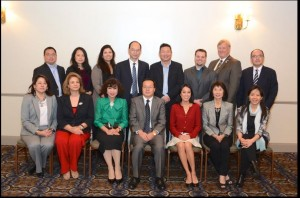 Chamber-of-Commerce-Board-members-2015