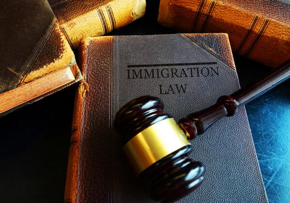 US Citizenship and Immigration Services Announce Two Major Policy Changes