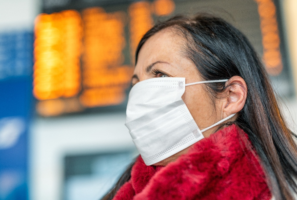 Can I Apply for Immigration Status During the Coronavirus Outbreak?