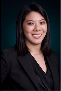 Tina Brooks Houston Lawyer