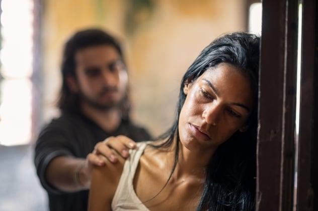 Abogada de inmigración en Houston Una salida de un matrimonio Abusivo.jpeg
