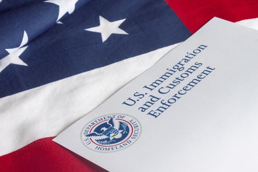 Immigration Lawyer in Houston Is SB4 Still Blocked?.jpeg