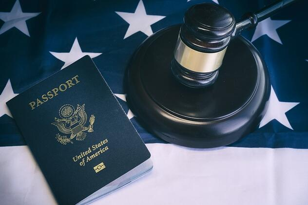 Immigration Lawyer in Houston Law and Order.jpeg