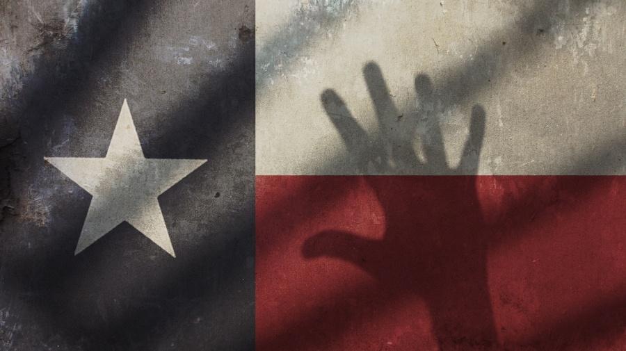 Immigration Lawyer in Houston Texas SB4.jpeg