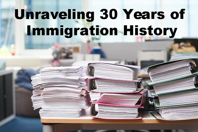 Immigration-lawyer-in-Houston-Immigration-History.jpeg