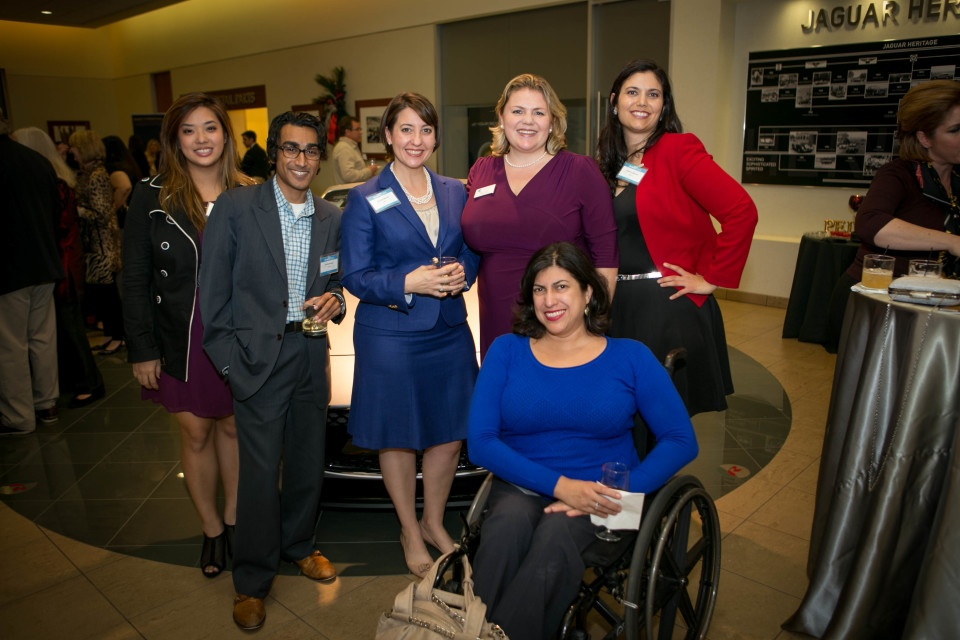 Kathryn_Karam_Top_Immigration_lawyers_in_Houston.jpeg