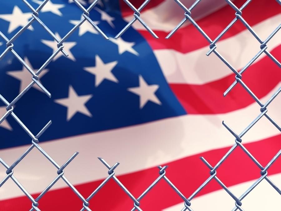 Tengo una orden de deportación pero todavía estoy en los EE.UU..jpeg