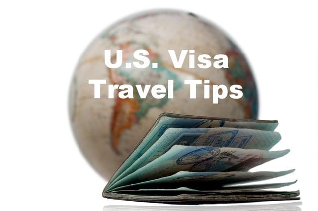 US_Visa_Travel_Tips_Immigration_Lawyer_in_Houston.jpeg