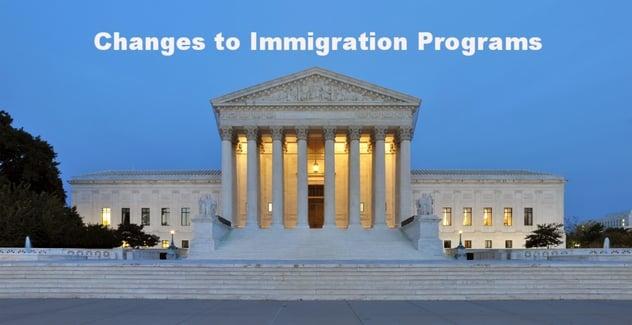 United_States_Supreme_Court_-650715-edited.jpg
