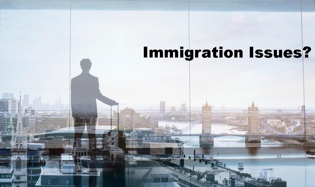 immigration_houston.jpeg