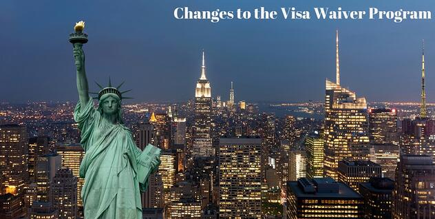 immigration_lawyer_changes_to_visa_waiver-267072-edited.jpeg