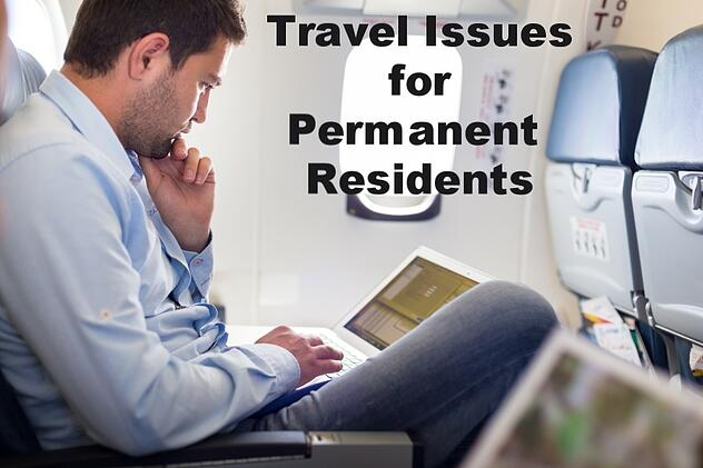 immigration_lawyer_in_houston_travel_issues_for_permanent_residentns.jpeg