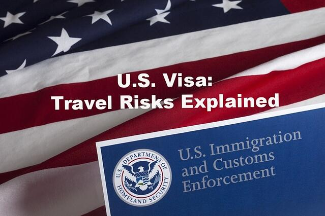 us_visa_travel_risks_explained_by_an_immigration_lawyer_in_houston.jpeg