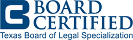 Texas Board of Legal Specialization